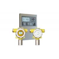 锅炉房一氧化碳有毒气体浓度泄漏检测仪探测器