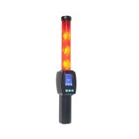 酒精檢測儀抽氣式指揮棒查酒駕吹氣式交通測酒駕酒精檢測儀