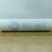 4×4 160g外墻保溫網格布耐堿玻璃纖維網