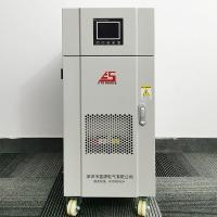 深圳稳压器空调三相无触点稳压器适用于空调稳压