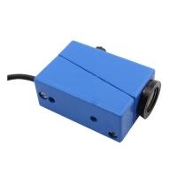 GH3-579NA光电传感器