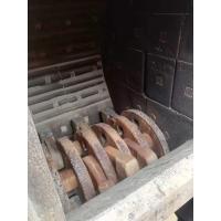時產300噸砂石料石子生產線石料破碎機碎石機