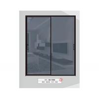 巴米特门窗-推拉门7005