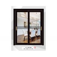 巴米特门窗-推拉门7063