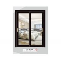 巴米特门窗-推拉门7064