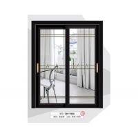 巴米特门窗-推拉门7066