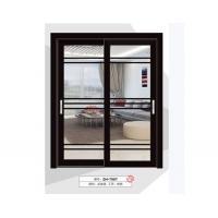 巴米特门窗-推拉门7087