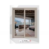 巴米特门窗-推拉门7088