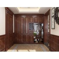 美式系列-门厅