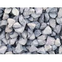 批发销售花岗岩石子、玄武岩石子,量大价优!