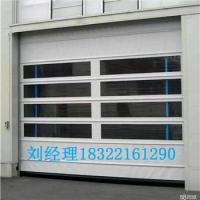 上海工业高速卷门安装要求