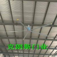 河北工业厂房风扇的的产品介绍 风扇的生产厂家