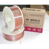 ER347不锈钢气保焊丝