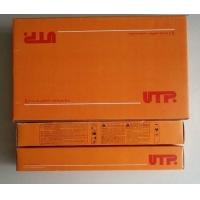 德国UTP合金焊丝 SK-C AP-O耐磨堆焊焊丝