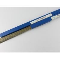 45%高銀焊絲 45扁銀焊條 45%銀焊料