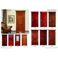 室内烤漆门,生态门,橱柜,衣柜,实木吊顶,背景墙。