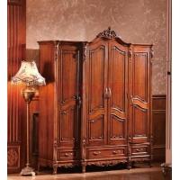 整体衣柜、实木衣柜专业定制,专业专注家具定制20年。