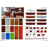 专业定制室内烤漆门,复合门,实木门,生态门,玻璃门等实木家具