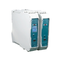 NHR-D4电量变送器、功率变送器、电压电流变送器