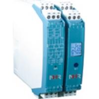 信號隔離器,電壓隔離器、電流變送器,電壓變送器,電流變送器