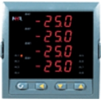 四路顯示儀,溫度顯示儀,壓力顯示儀,液位顯示儀,流量顯示儀