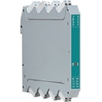 NHR-M22溫度變送器/熱電阻變送器/熱電偶變送器