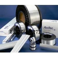 铝镁合金焊丝ER5356 ,铝焊丝,铝合金焊丝,铝镁焊丝