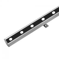 中科实兴LED洗墙灯18W24W36W定制 工程定制安装