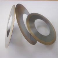 玻璃珠切割片 超薄切割片 玻璃切割片