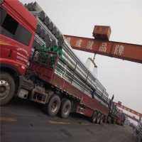 天津热镀锌大棚管 镀锌大棚管价格 温室大棚管加工