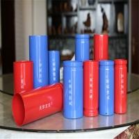 涂塑管價格 內外涂環氧樹脂管標準要求