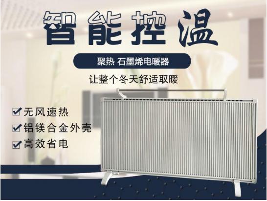 山東廠家生產家用壁掛采暖器電采暖器