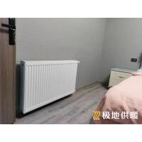 博世燃氣壁掛爐一級能耗冷凝爐六安地暖,極地供暖