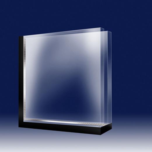 雄港 中空玻璃