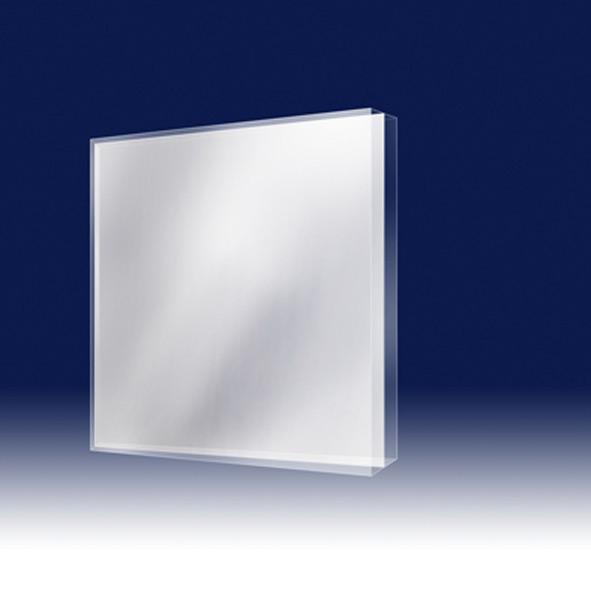 雄港 夹层玻璃