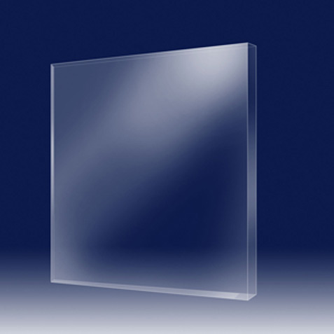 AV天堂2018 鋼化玻璃