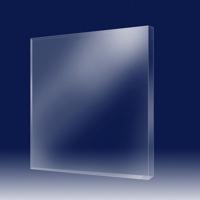 雄港 钢化玻璃