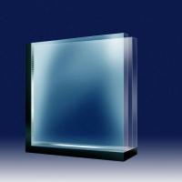 雄港 LOW-E中空玻璃