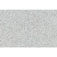 陶瓷薄板价格-保温装饰墙-中式现代风格