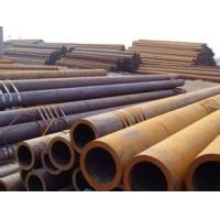 云南焊管,方管,镀锌管,螺旋管,无缝管,不锈钢管
