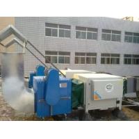工業用等離子凈化器  油霧凈化器