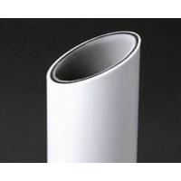 PSP鋼塑復合管與鋼塑鋼帶復合管區別