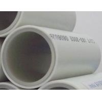 云南 PSP钢塑复合管管件 规格型号