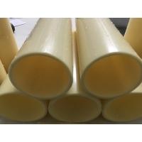 DN200 PVC-O新型塑料管道 四川成都
