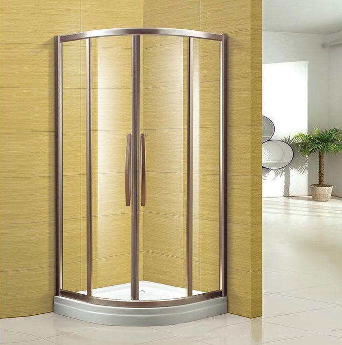 南京淋浴房定做-南京泰欧门业