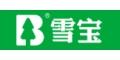 湖南雪寶裝飾建材有限公司