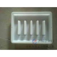 路牙石模盒价格-模具坚固耐用