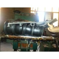 外贴式橡胶止水带A成都外贴式橡胶止水带A外贴式橡胶止水带用法