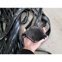 桥梁伸缩缝专用橡胶止水带A安徽桥梁伸缩缝专用橡胶止水带价格