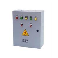 QZD直接启动控制柜-矾泉水泵